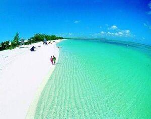 Islands-Turks-Caicos-01-goog