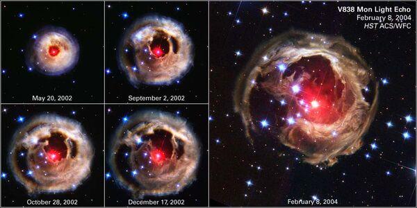 Stars-Variable-01-goog