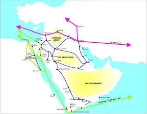 Maps-Arabia-01-goog