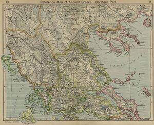 Maps-Greece-Ancient-07-goog