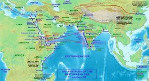 Maps-Periplus-of-the-Erythraean-Sea-01-goog