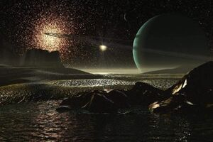 Planets-Extrasolar-02-goog