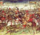 Lechfeld \Μάχη
