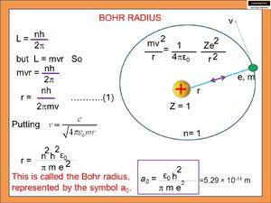 Bohr-radius-00-goog