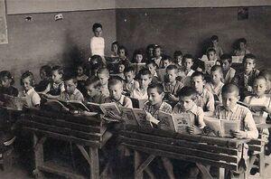 Education-Class-01-goog