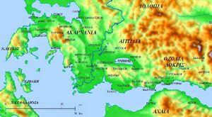 Maps-Aetolia-Acarnania-01-goog