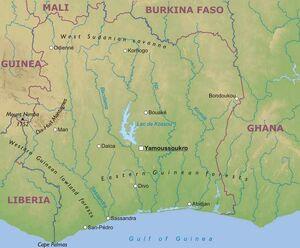 Maps-Ivory-Coast-goog