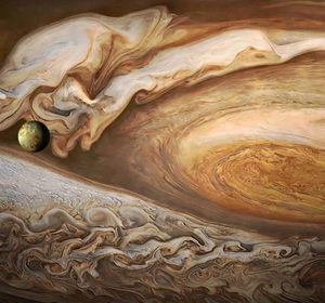 Planets-Jupiter-Io-01-goog