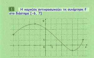 Function-Curve-01-goog