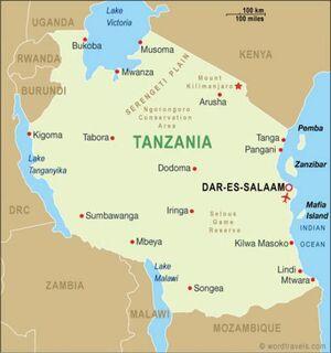 Maps-Tanzania-01-goog