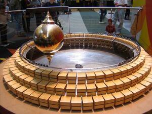 Pendulum-Foucault-01-goog
