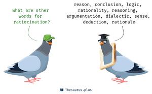 Ratiocination-01-goog
