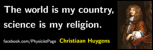 Religion-Country-Huygens-01-goog