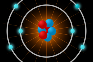 Atom-10-goog
