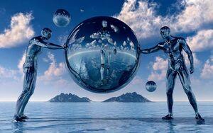 Dream-111-goog