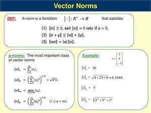 Norms-Vector-01-goog