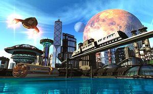 Future-City-10-goog