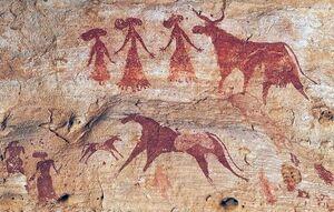 Petroglyph-02-goog