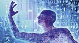 Technological-Singularity-02-goog