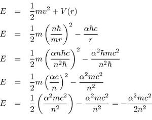 Bohr-radius-08-goog