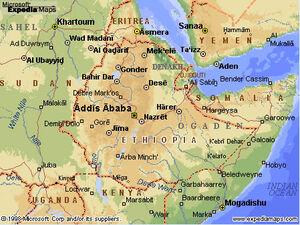Maps-Africa-East-03-goog