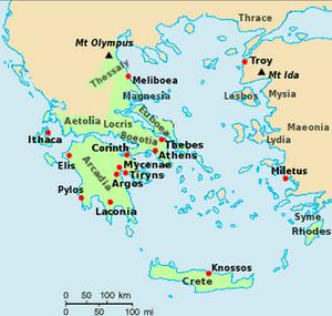 Maps-Mycenean-Empire-01-goog