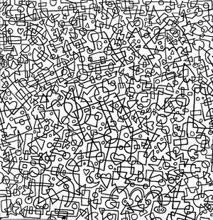 Chaos-02-goog