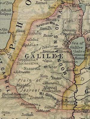 Maps-Galilaea-01-goog