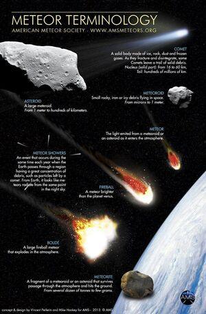 Meteor-01-goog