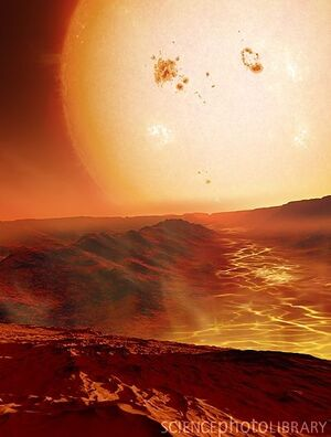 Planets-Exoplanet-12-goog