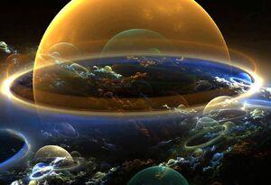 Astronomy-02-goog