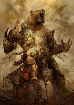 Gods-Norn-goog