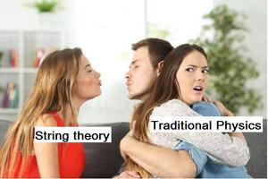 Humor-String-theory-01-goog