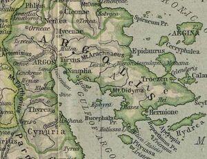 Maps-Greece-Argolis-wik