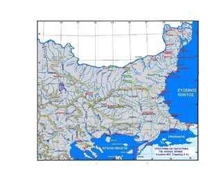 Maps-Thrace-05-goog