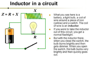 Circuits-LR-01-goog