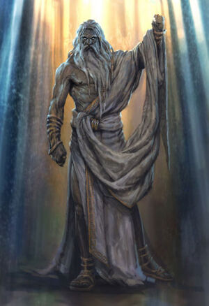 Gods-Hades-wik