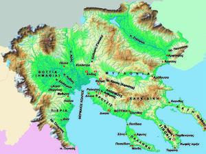 Maps-Macedonia-20-goog