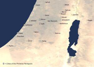 Maps-Philistia-01-goog