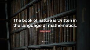 Nature-Math-01-goog