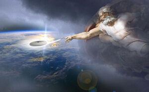 God-Genesis-01-goog