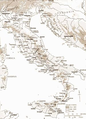 Maps-Italy-01-goog