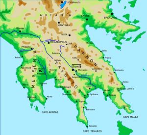 Maps-Peloponessus-02-goog