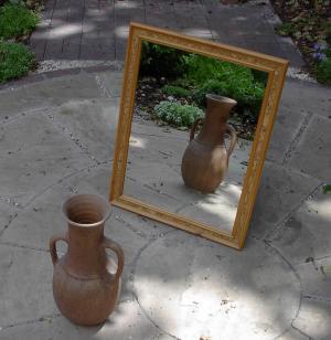 Mirror-01-goog