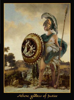 Gods-Athena-01-goog