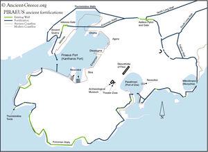 Maps-Attica-Piraeus-01-goog