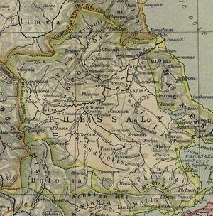 Maps-Greece-Thessaly-wik