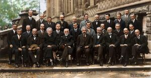 Physicists-All-1927-Solvay-Conference-goog