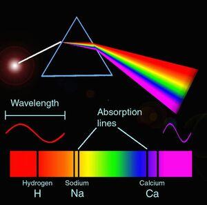 Spectroscopy-01-goog