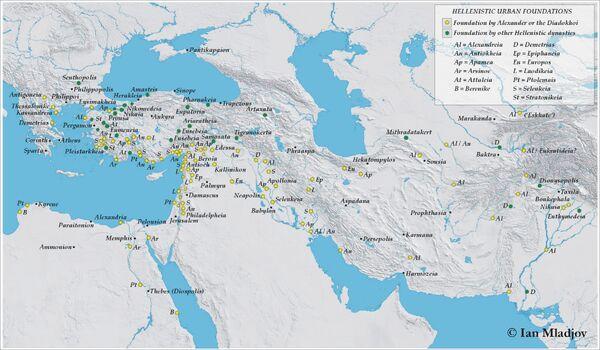 Hellenistic-Era-01-goog